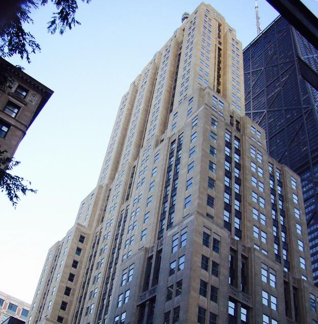Palmolive building.jpeg