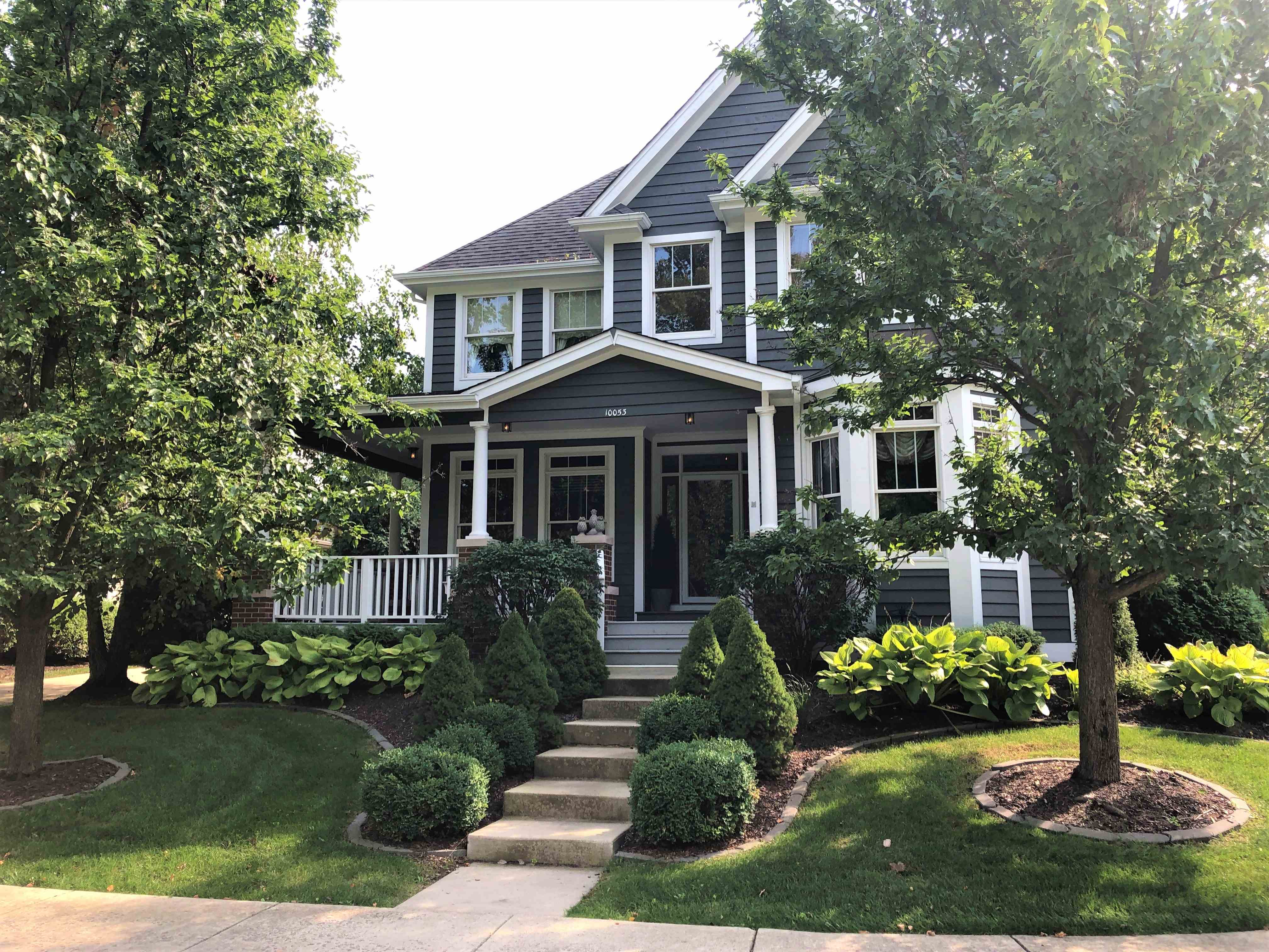 10053 Croft Lane, Frankfort, IL, Bill & Rachel Port, RE/MAX, Real Estate, Settlers Croft Subdivisio