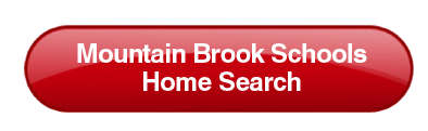 Mountain_Brook_Schools_Home_Search.png