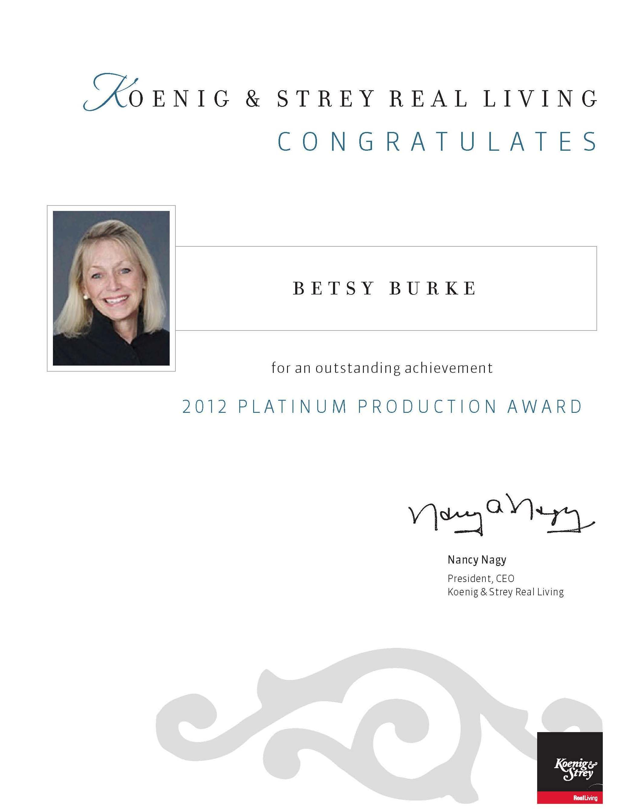 Platinum award letter 2012.jpg
