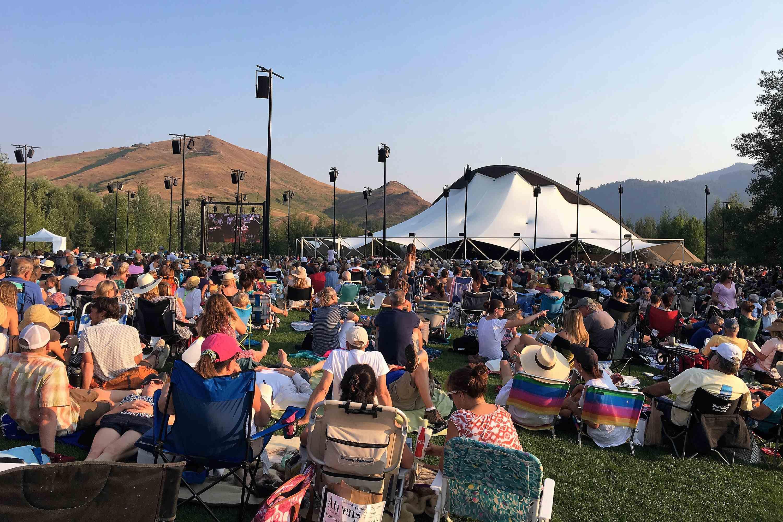 Sun Valley Summer Music Festival Symphony.jpg
