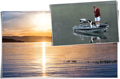 BamaLakeLife-fishing.jpg