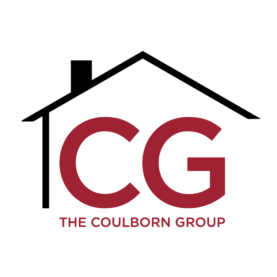 coulborn-group-logo-final (1).png