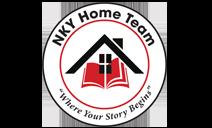 NKY HT - web logo.png