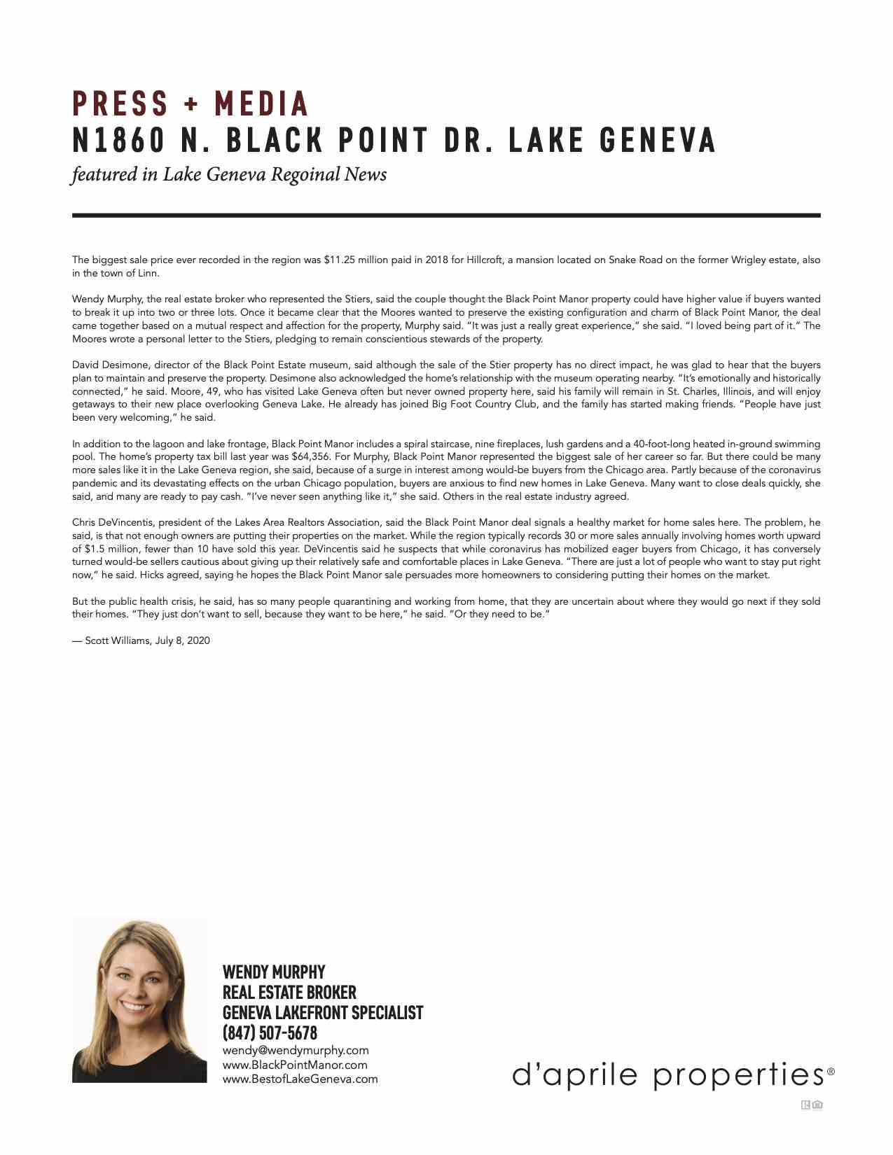 Murphy_Press Listing Book_Lake Geneva Regional Newspg2.jpg