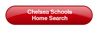 Chelsea_Schools_Home_Search.png