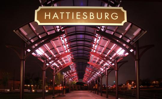 hattiesburg.png