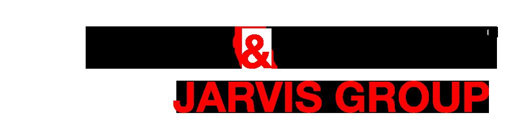 JarvisGroup_png.png