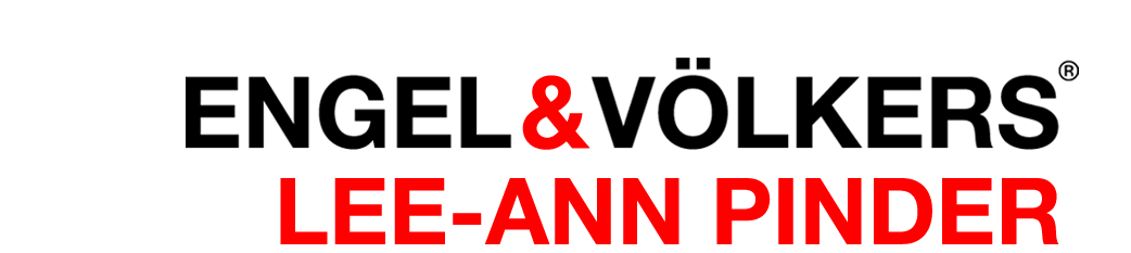 EV-PinderLee-Ann.png