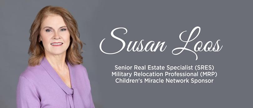 Susan Loos Smaller About Us Website Photo.jpg