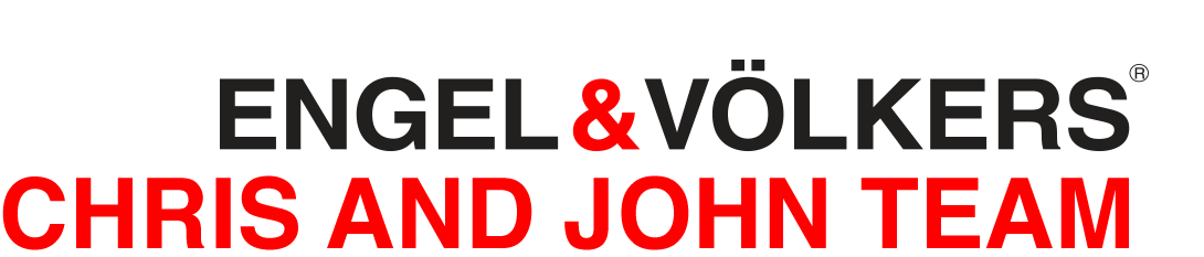 EV-ChrisandJohnTeam 2.png