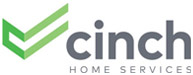 cinch home services