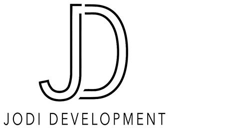 jodi-development-logo.jpg
