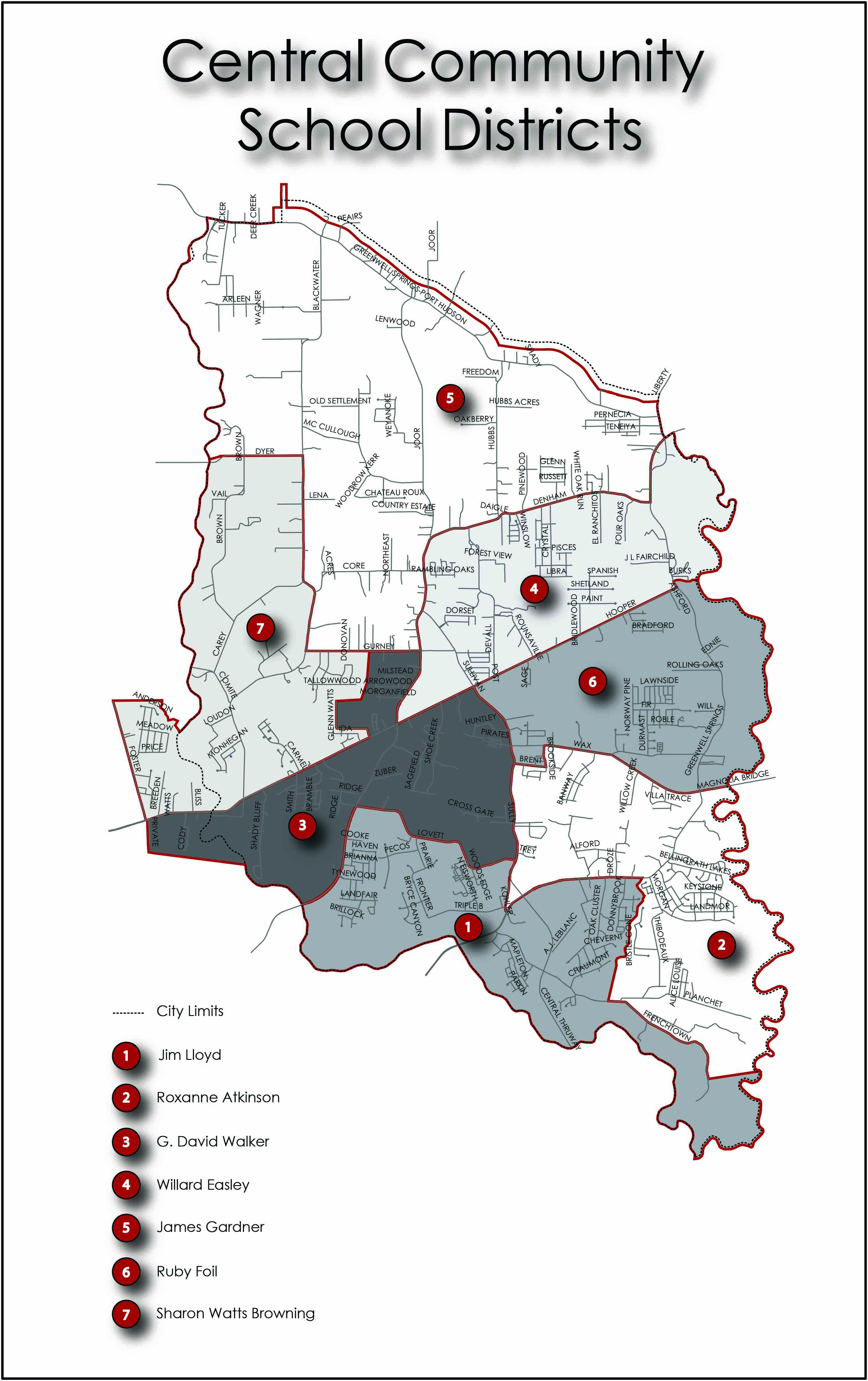Central_Community_School_Districts_map.jpg