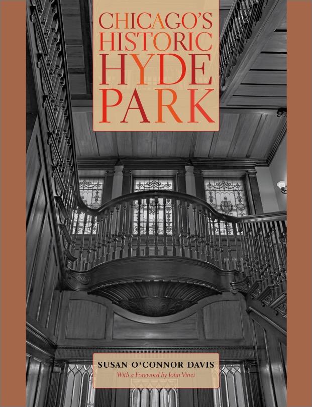 chicago historic hyde park