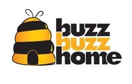 Buzz Buzz Home
