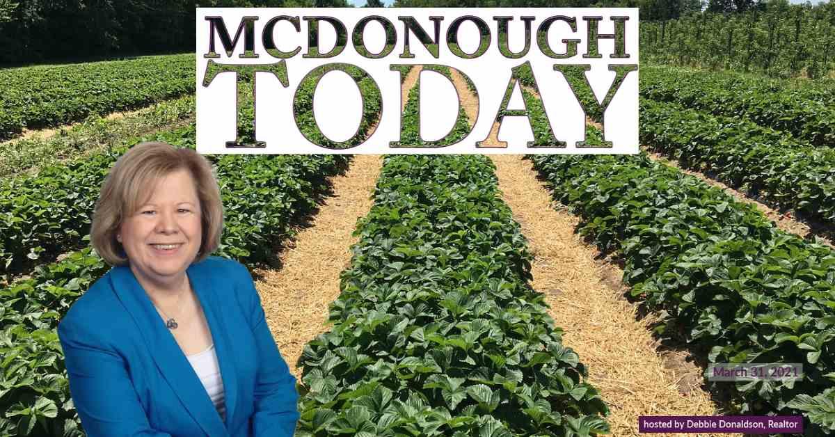 McDonough Today Mar 31 2021.jpg