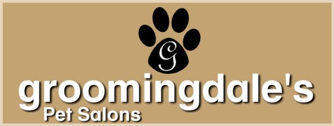 Groomingdales Web Banner 660x250.jpg