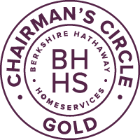 Chairmans Circle.jpg