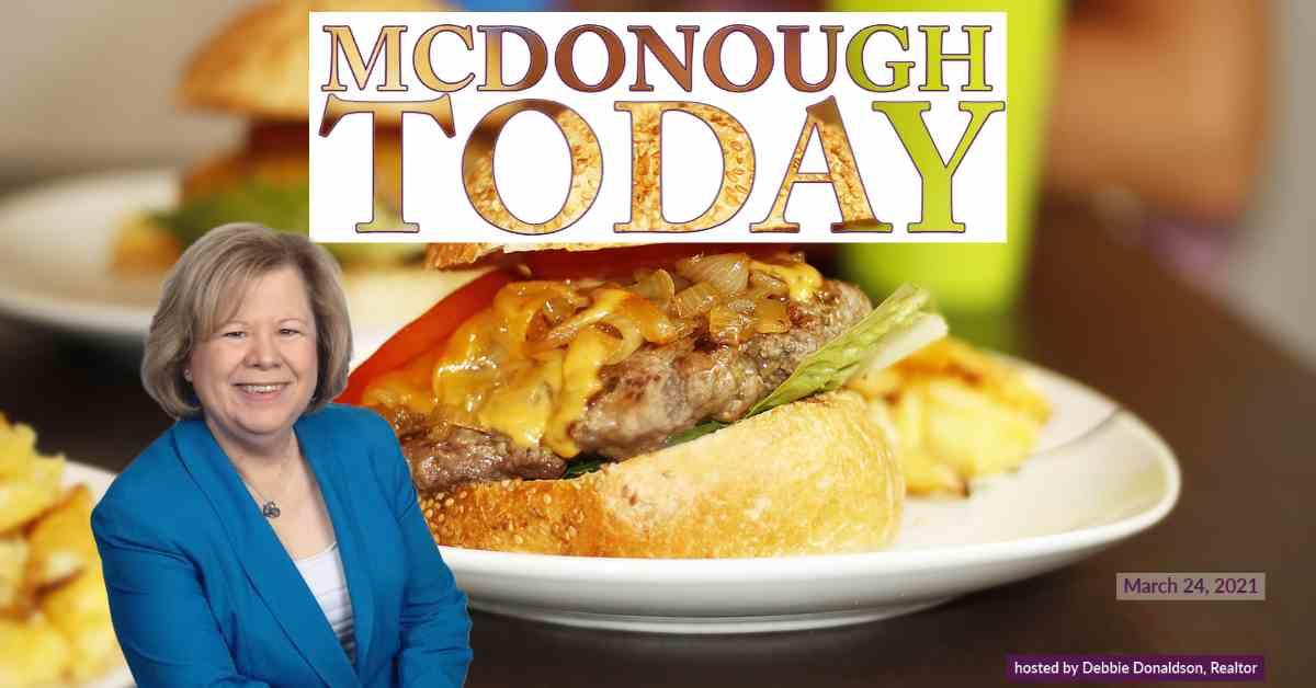 McDonough Today Mar 24 2021.jpg