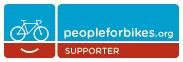 People_for_Bikes.jpg