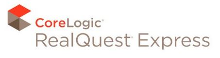 Real Quest Express - Core Logic