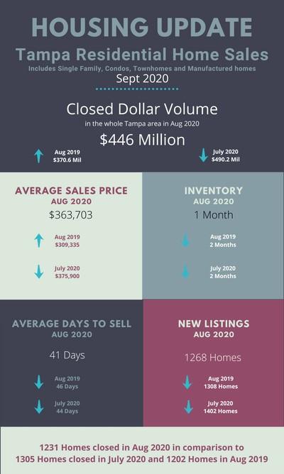 Tampa Infographic aug 2020 (2).jpg
