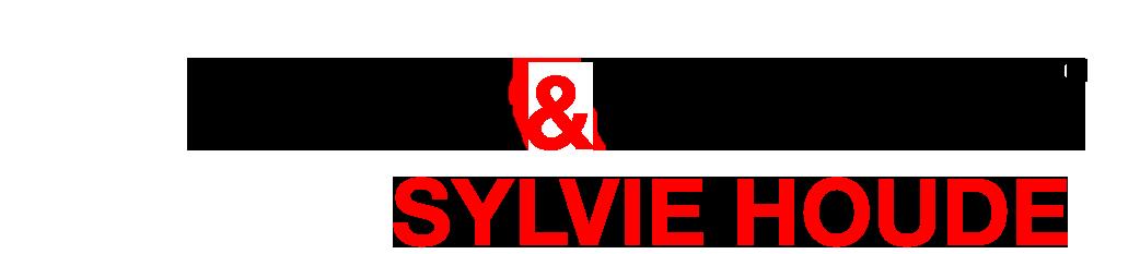 EV-HoudeSylvie.png
