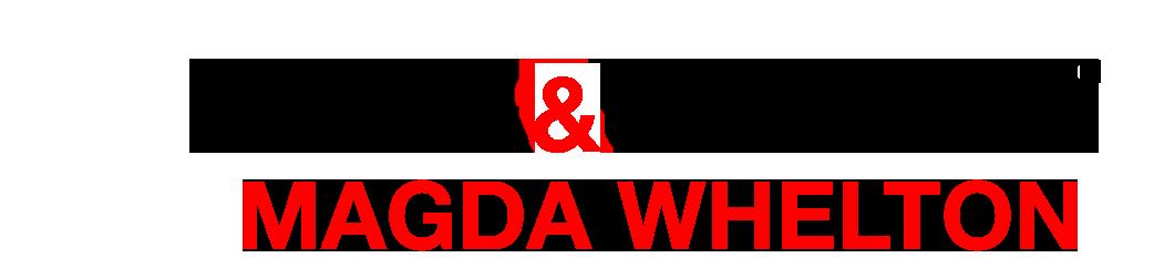 EV-WheltonMagda.png