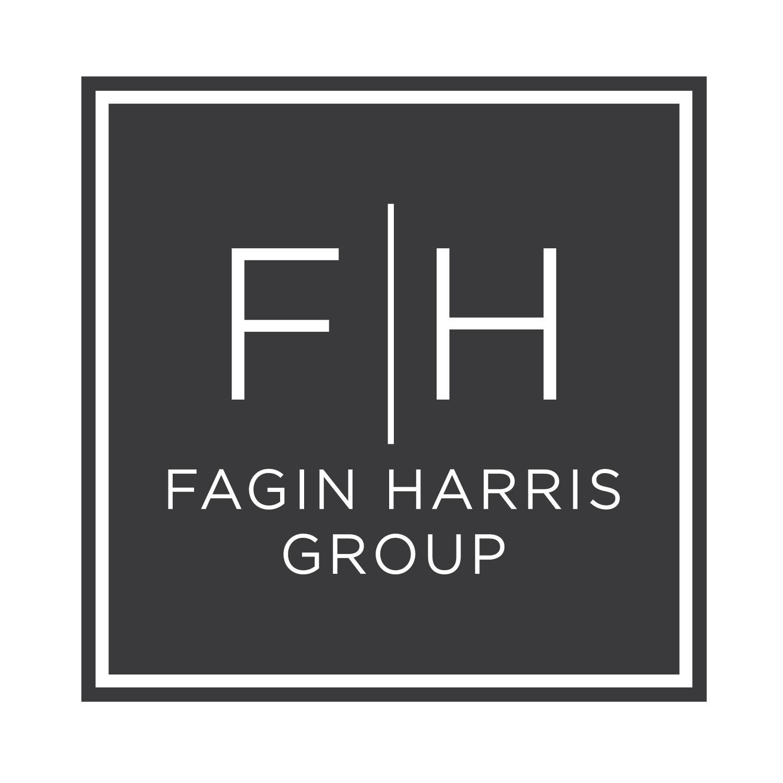 FaginHarrisGroup-15.jpg