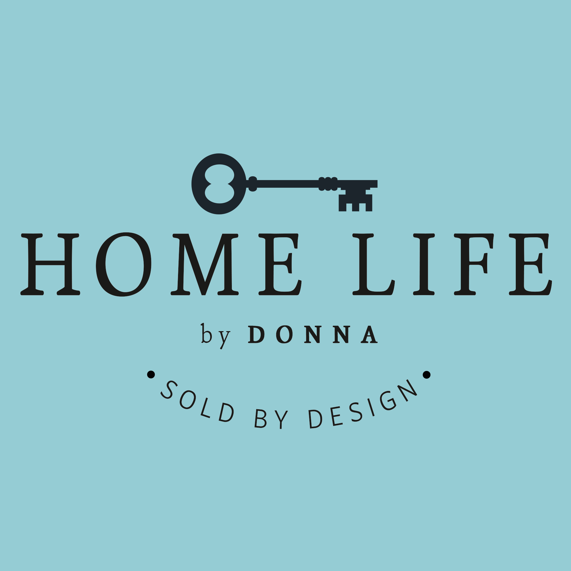 Donna's Logo.png