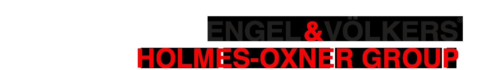 EV-holmesoxnergroup.png