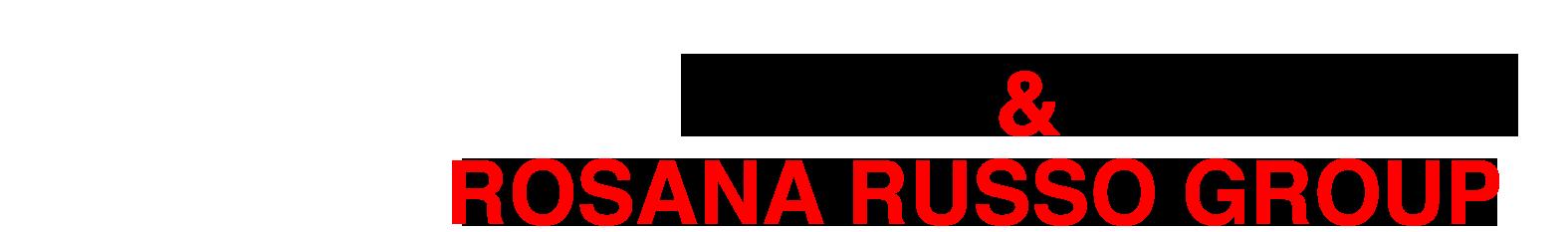 EV-RosanaRussoGroup.png