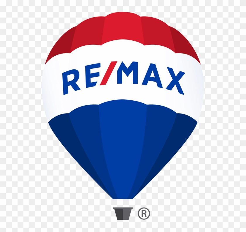 REMAX Balloon Clear Background.png
