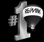 B_W #1 remax.png