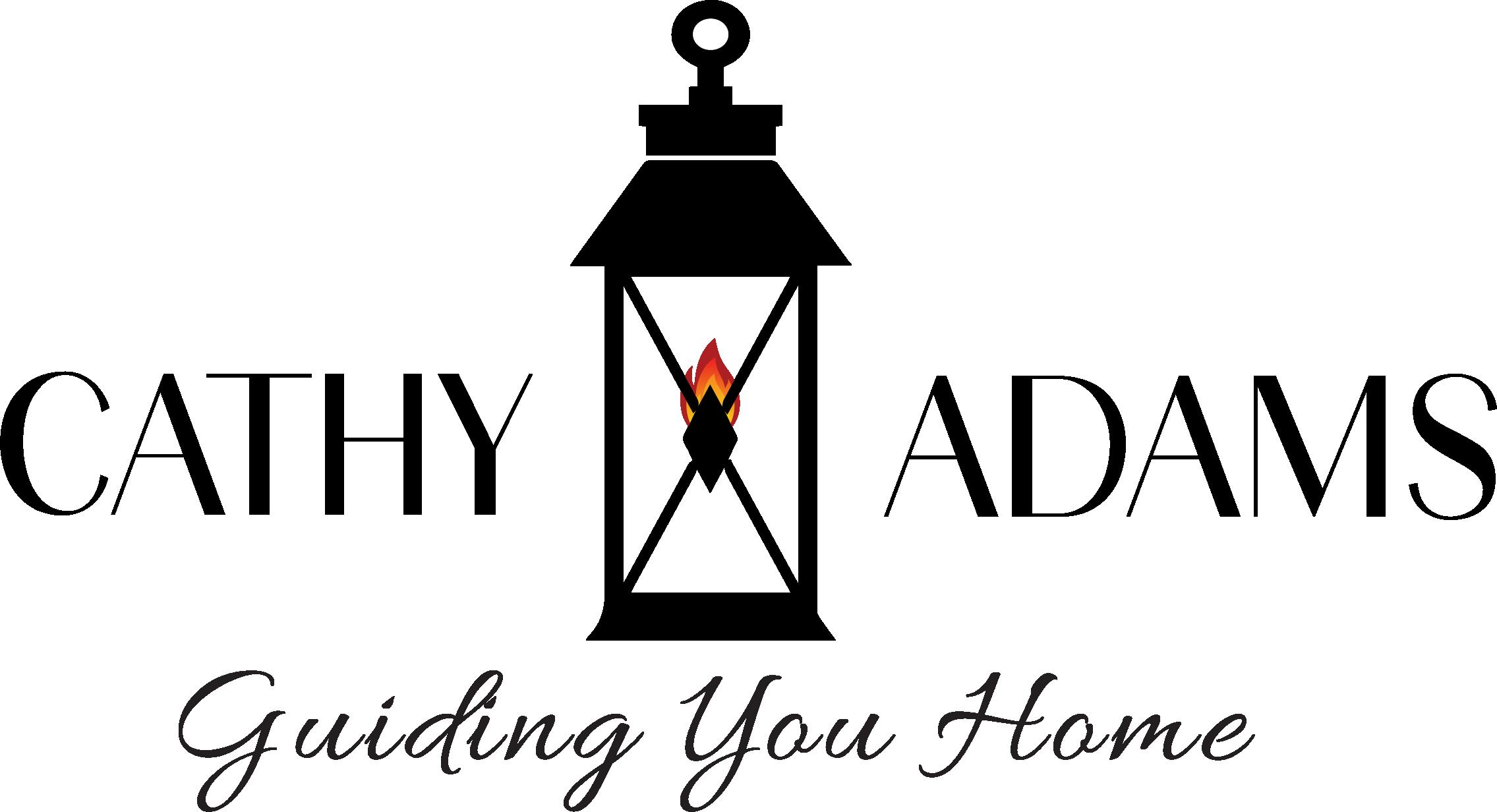 Cathy Adams Logo Full Color (PNG).png