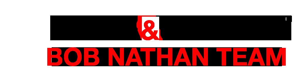 EV-BobNathanTeam.png