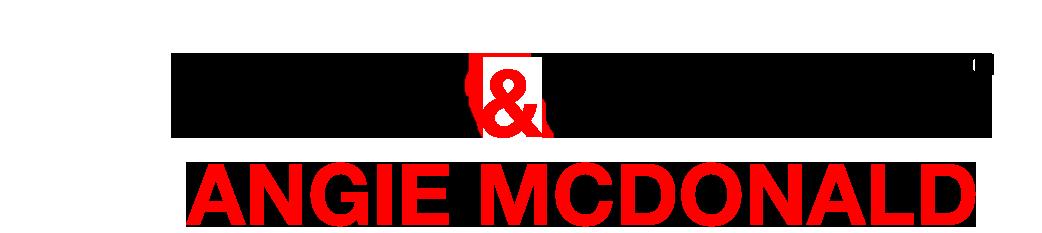 EV-McDonaldAngie.png