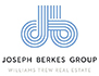 Berkes Group.jpg