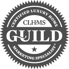 CLHMS Grey Logo.png