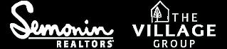 Village-Website-Header.png