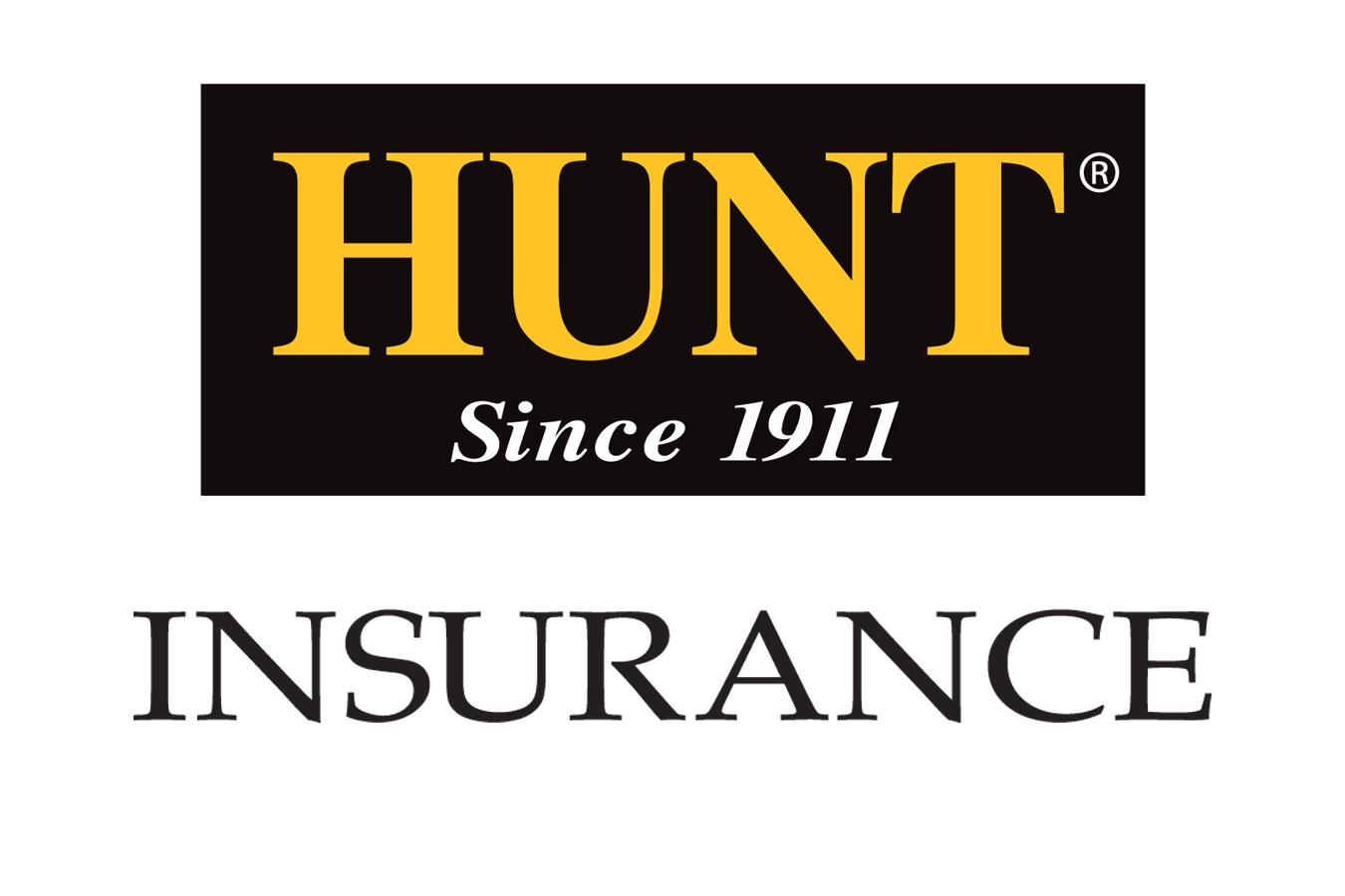 HUNT_Insurance.jpg