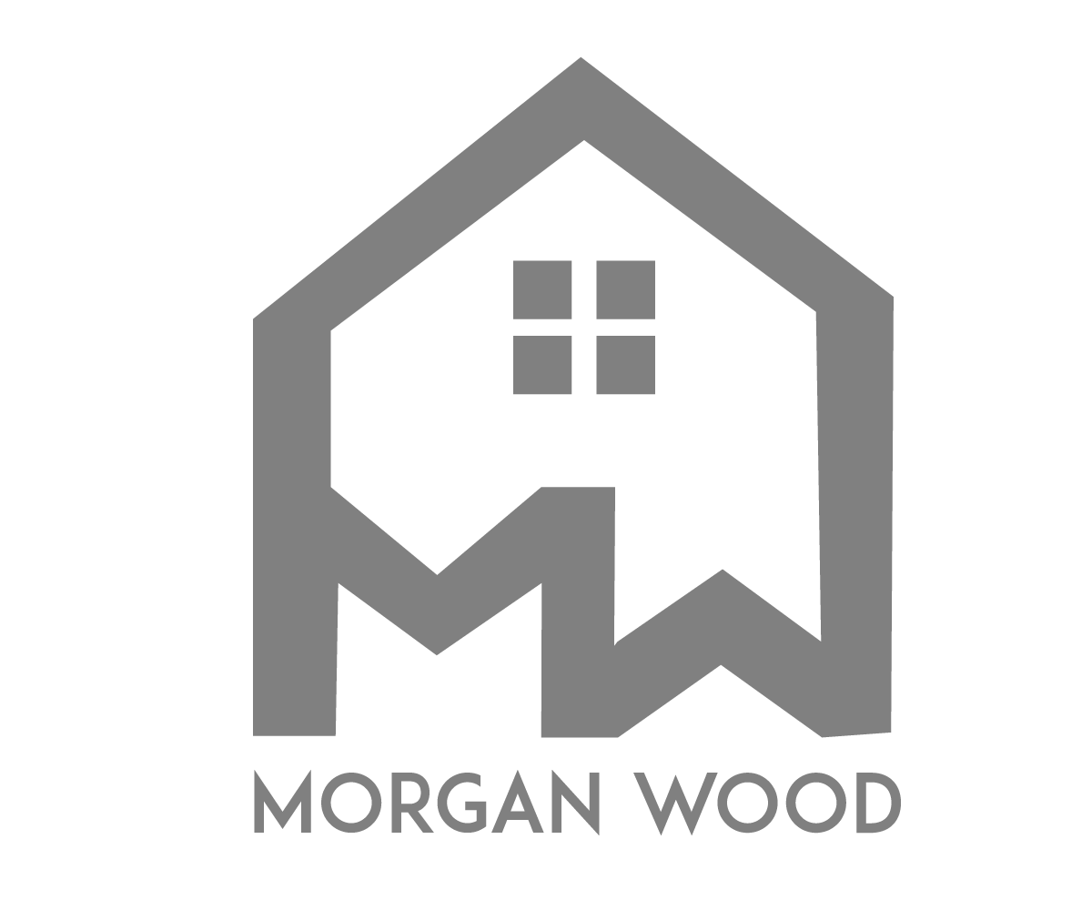 Morgan Wood.png