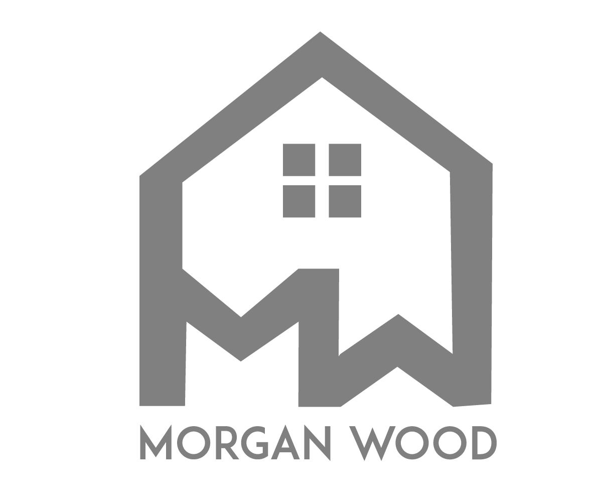 Morgan Wood.png