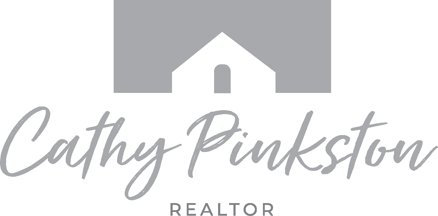 CathyPinkston_Logo.png