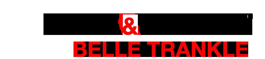 EV-TrankleBelle.png