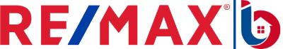 Custom Header Logo 2 (1).png