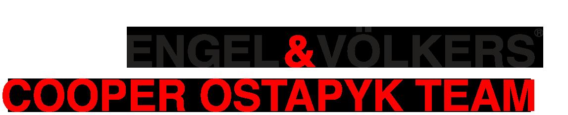 EV-CooperOstapykTeam.png