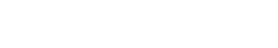 Howlett Home Team Logo_web.png