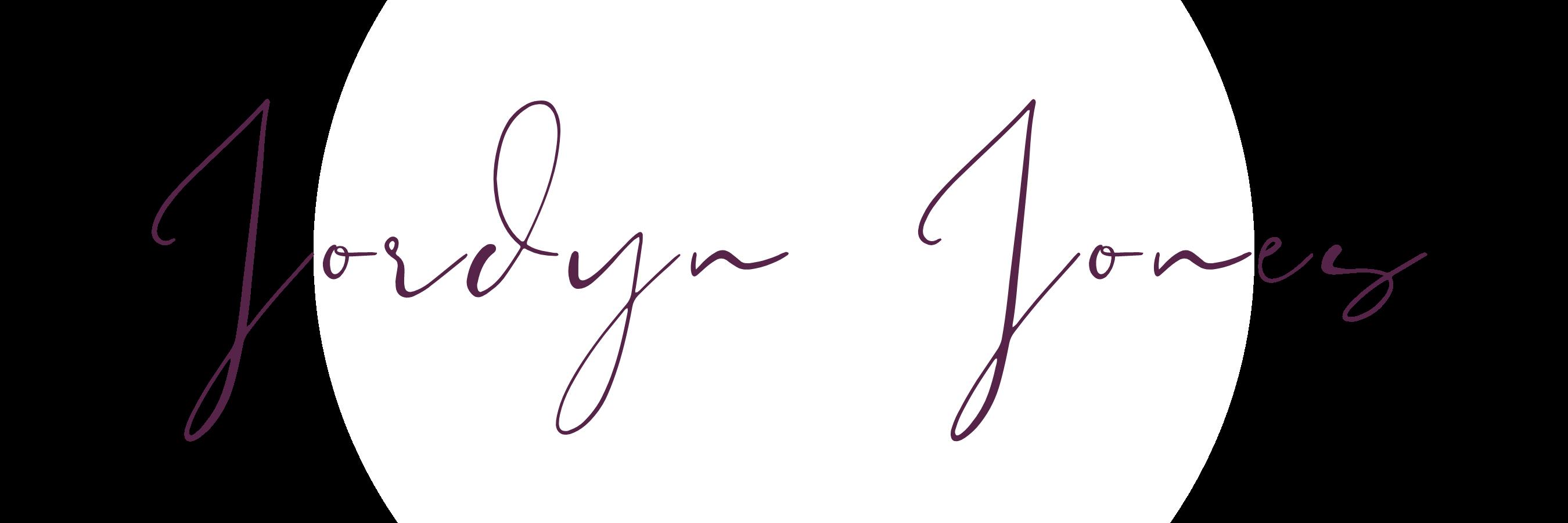 Jordyn Jones Logo Samples.png